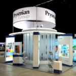 Prysmian1