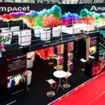 Ampacet2