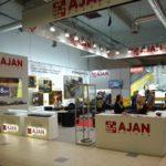 Ajan1