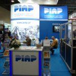 PIAP1