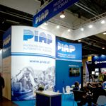 PIAP2