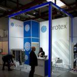Iprotex